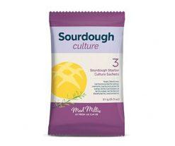 Mad Millie Sourdough Culture