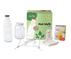 Mad Millie Nut Mylk Kit